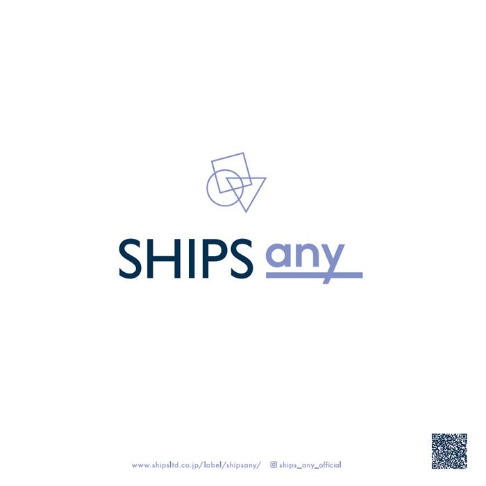 ships194.jpg-2