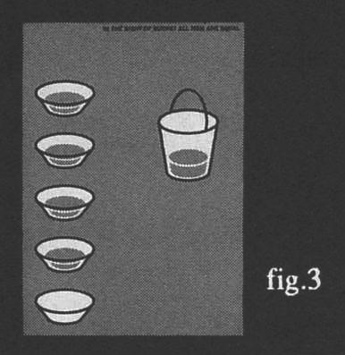 design_kakumei_fig03