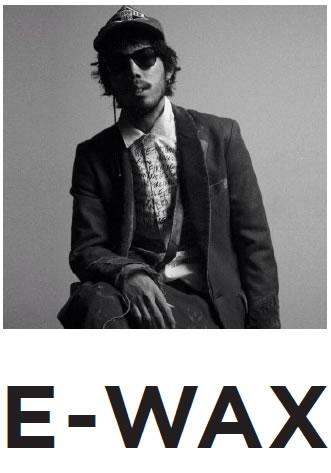 ewax6