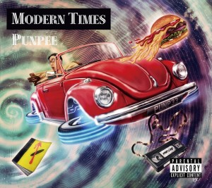 08_modern_times